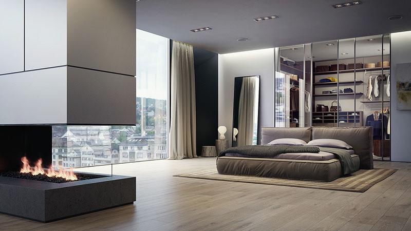 3Д_модель_интерьера_спальни