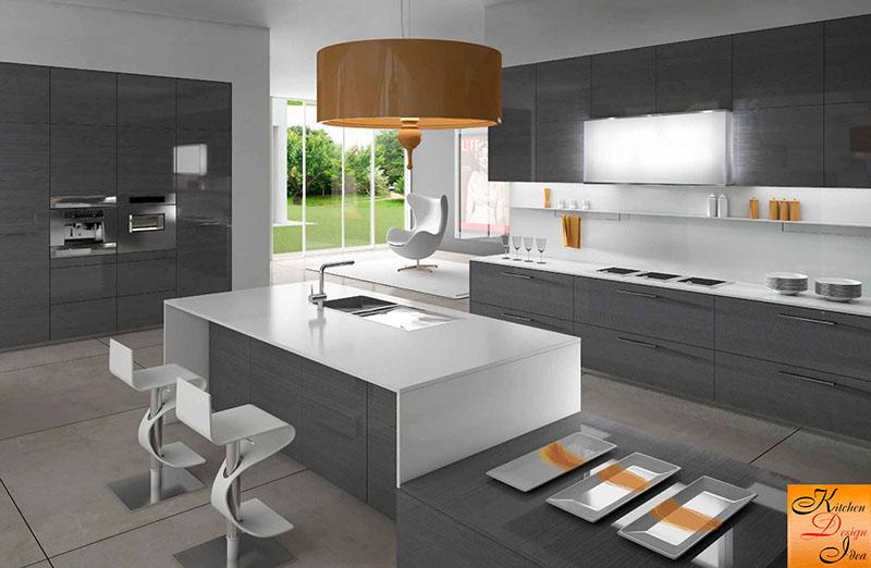 3D_модель_кухни